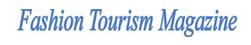 Promociona, Fomenta y Promueve el Turismo.